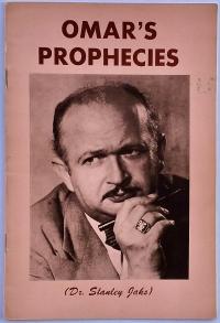 Omar's Prophecies