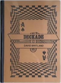 Deckade