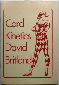 Card Kinetics