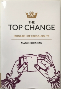The Top Change