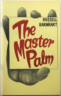 The Master Palm