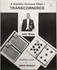 Transcornered
