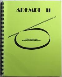 Arempi II