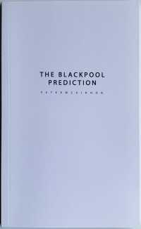 The Blackpool Prediction