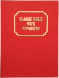 Classic Magic with Apparatus
