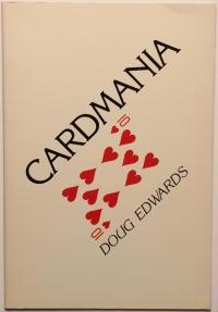 Cardmania