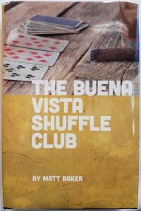 The Buena Vista Shuffle Club