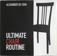 Ultimate Chair Routine