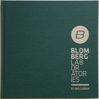 Blomberg Laboratories