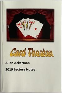 Card Theater