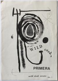 Wild Cards Primera