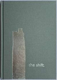 The Shift #1