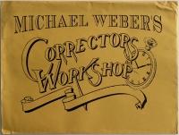 Correctors Workshop