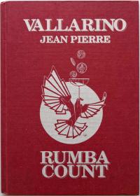 Rumba Count