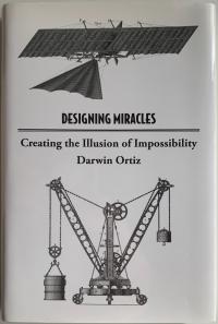 Designing Miracles