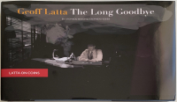 The Long Goodbye — Latta on Coins