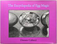 The Encyclopedia of Egg Magic