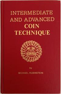 Intermediate and Advanced Coin Technique