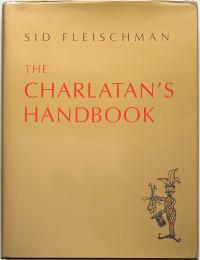 The Charlatan's Handbook