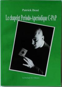 Le chapelet Periodo-Aperiodique C-PAP