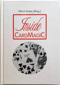 Inside Cardmagic