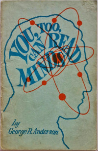 You, Too, Can Read Minds