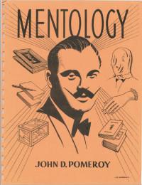 Mentology