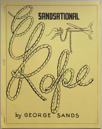 Sandsational Rope