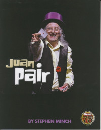 Juan Pair